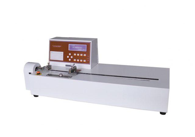 BLD-200N电子剥离试验机