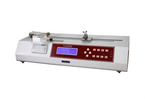 BLD-B电子剥离试验机