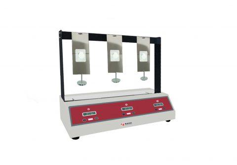 CZY-3Y药典持粘性测试仪
