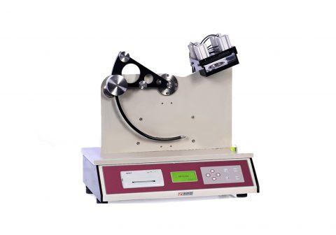 FIT-01薄膜冲击试验仪