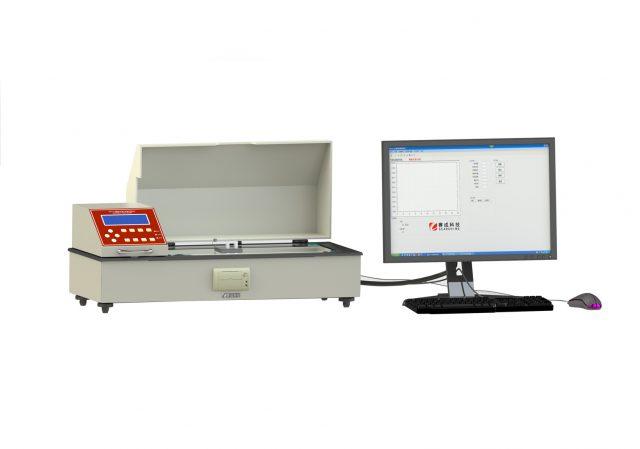 FPT-F1摩擦系数/剥离试验机