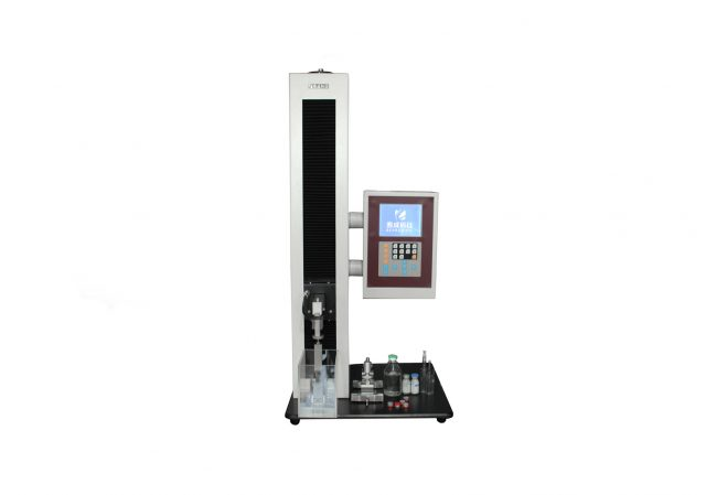 MED-02医药包装性能测试仪