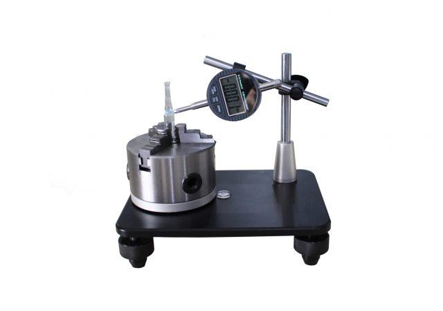 RBT-A 圆跳动测试仪