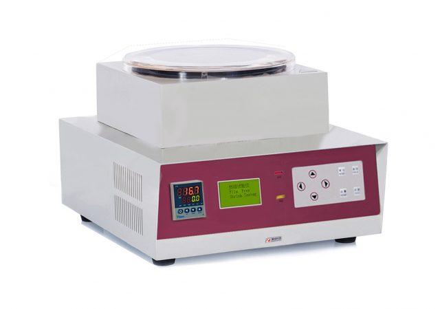RSY-R2热缩试验仪