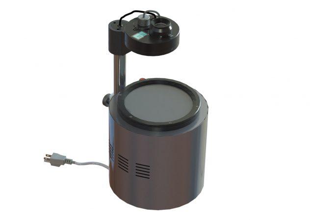 YLY-05 偏光应力仪