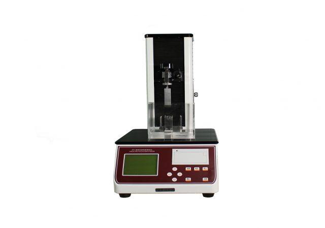 ZDY-02 安瓿瓶折断力测试仪