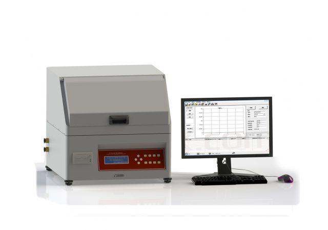 W\061水蒸气透过率测试仪